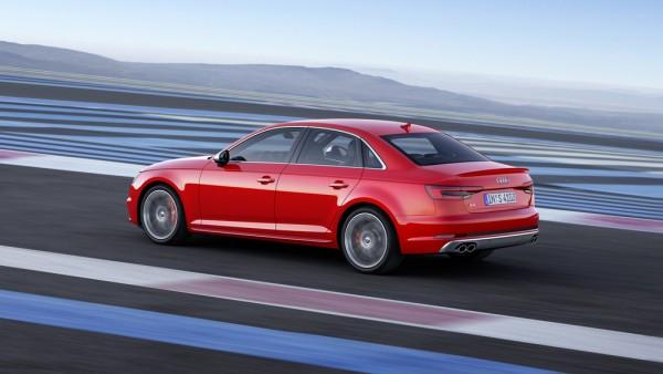 Audi S4_2016_02