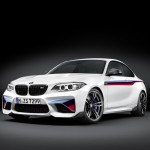 BMW M2_Performance_2016_01