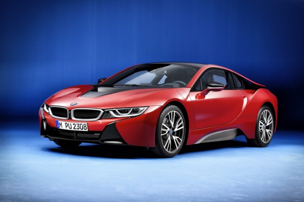 BMW i8 Protonic Red Edition_2016_01