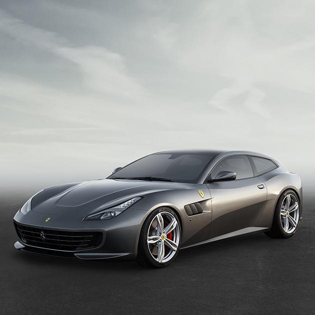 Ferrari GTC4Lusso_2016_01