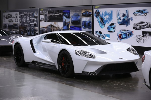 Ford GT_2016_01