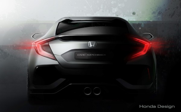 Honda-Civic_Hatchback_Prototyp_2016_01