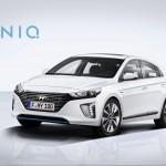 Hyundai Ioniq Hybrid_2016_01
