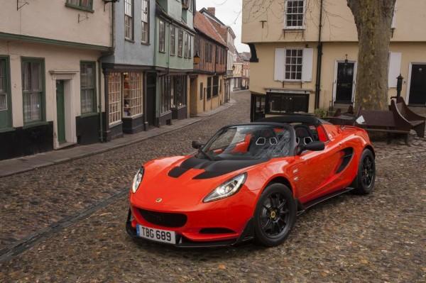 Lotus Elise Cup 250_2016_01
