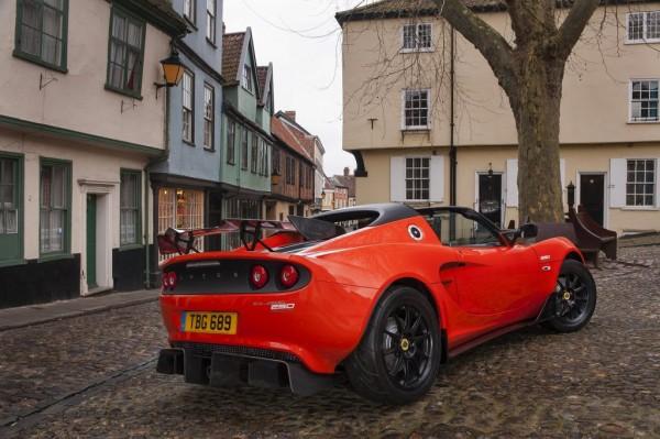 Lotus Elise Cup 250_2016_02