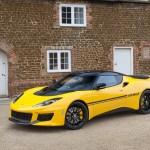 Lotus Evora Sport 410_2016_01