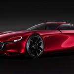 Mazda RX Vision_2016_01