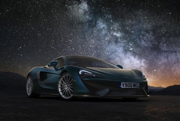 McLaren 570GT_2016_01