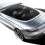 Mercedes-C-Klasse-Cabrio_2016_01