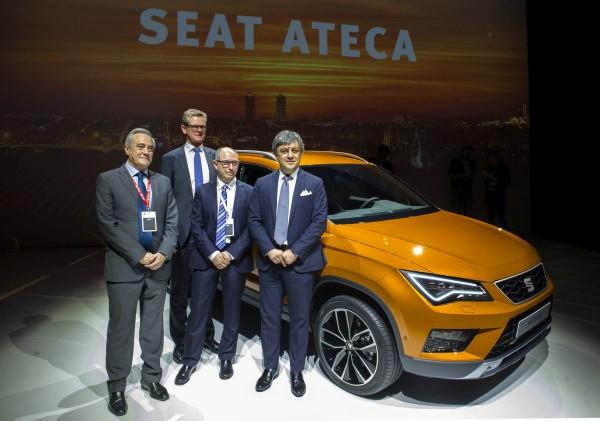 Neuer-Seat-Ateca-03