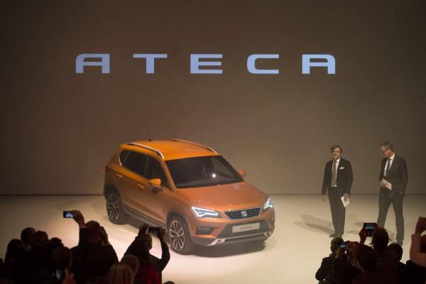 Neuer-Seat-Ateca-06