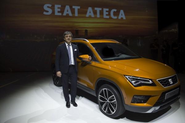 Neuer-Seat-Ateca-08