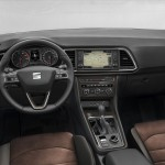 Neuer-Seat-Ateca-22
