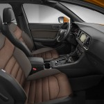 Neuer-Seat-Ateca-23