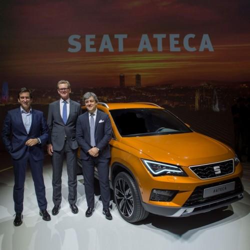 Neuer-Seat-Ateca-24