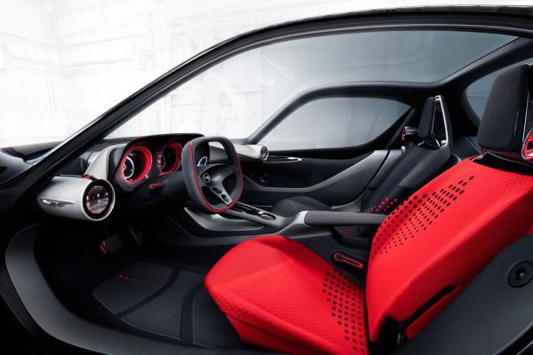 Opel-GT-Concept-2016-04