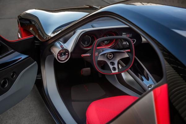 Opel-GT-Concept-2016-05