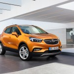 Opel-Mokka-X-2016-01