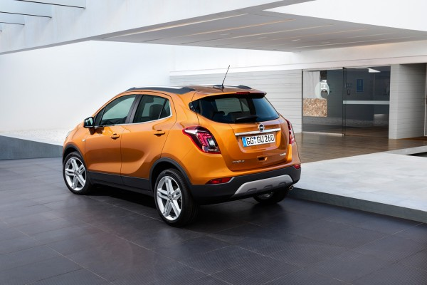 Opel-Mokka-X-2016-02
