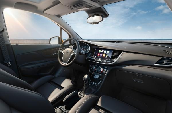 Opel-Mokka-X-2016-03