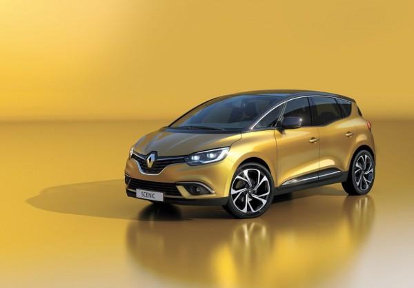 Renault Scénic_2016_01