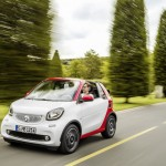 Smart Fortwo Cabriolet_2016_01