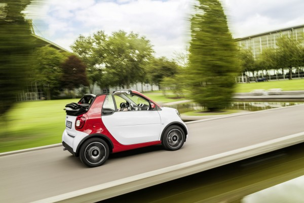 Smart Fortwo Cabriolet_2016_02