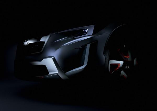 Subaru XV Concept_2016_01