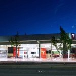 Tesla_Store_2016_01