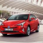 Toyota-Prius_2016_01
