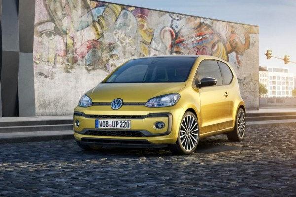 VW Up_2016_01