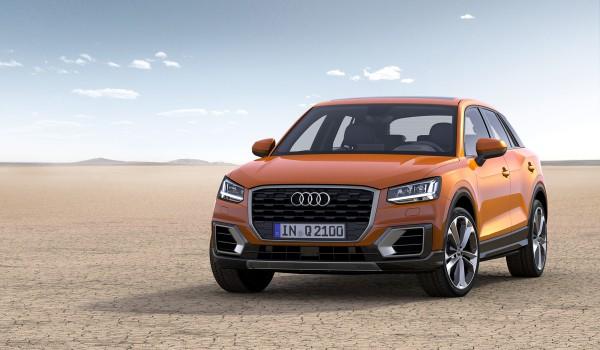 Audi-Q2_2016_01