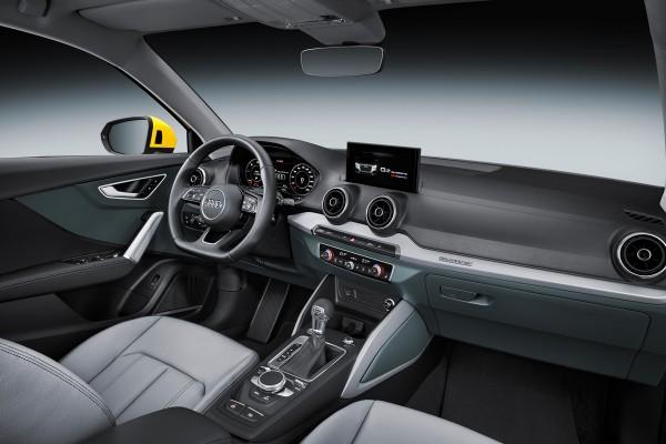 Audi-Q2_2016_03
