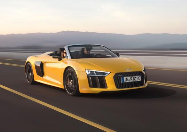 Audi-R8-Spyder_2016_01
