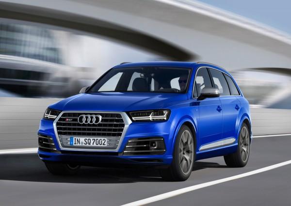 Audi-SQ7-TDI_2016_01