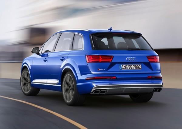 Audi-SQ7-TDI_2016_02