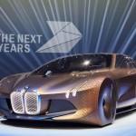 BMW Vision Next 100_2016_01