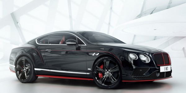 Bentley-Continental-GT-Speed_Black-Speed_2016_01