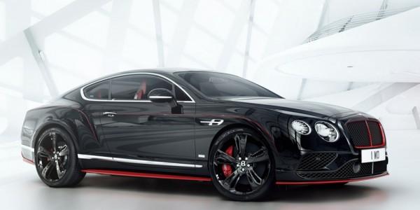 Bentley-Continental-GT-Speed_Black-Speed_2016_01