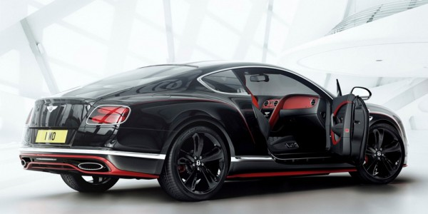 Bentley-Continental-GT-Speed_Black-Speed_2016_02