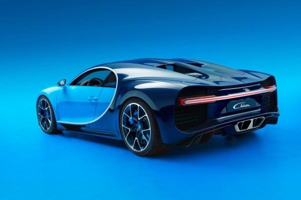 Bugatti Chiron_2016_02