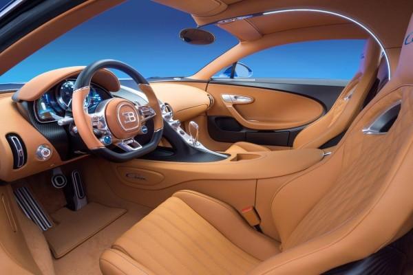 Bugatti Chiron_2016_03
