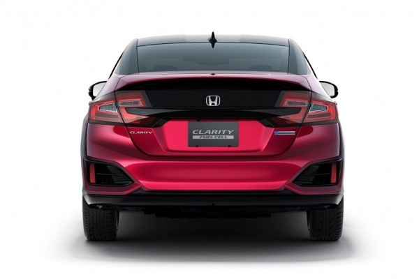 Honda Clarity Fuel Cell_2016_02