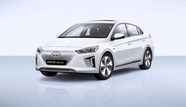 Hyundai-Ioniq-2016-01