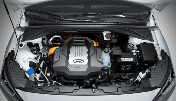 Hyundai-Ioniq-2016-02