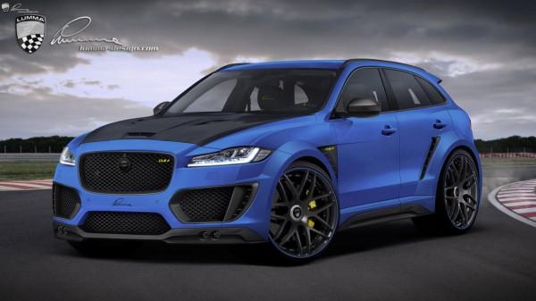 Jaguar-F-Pace_Lumma_2016_01