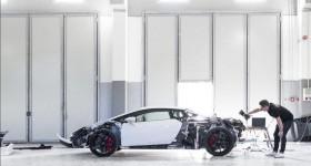 Jon-Olsson_Lamborghini-Huracan-Superleggera_2016_01