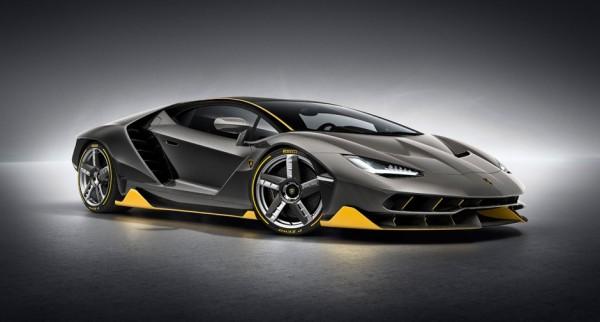 Lamborghini_Centenario_2016_01