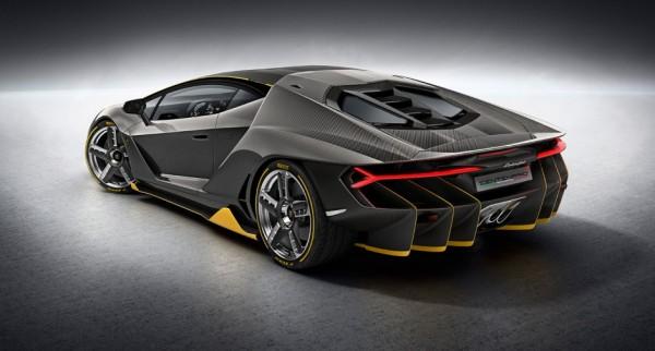 Lamborghini_Centenario_2016_02