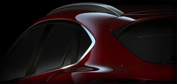 Mazda CX-4_2016_01